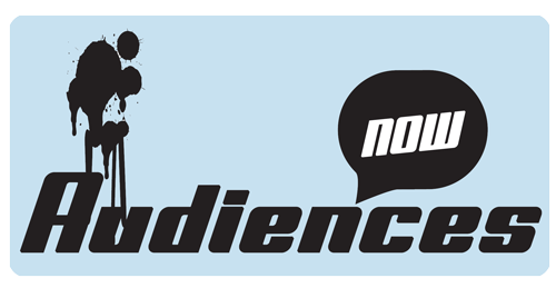Audiences_now_rounded